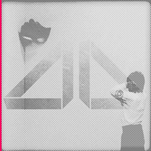 The Revolution Smile - Gun (Empty Shell / A. Sarti Remix)