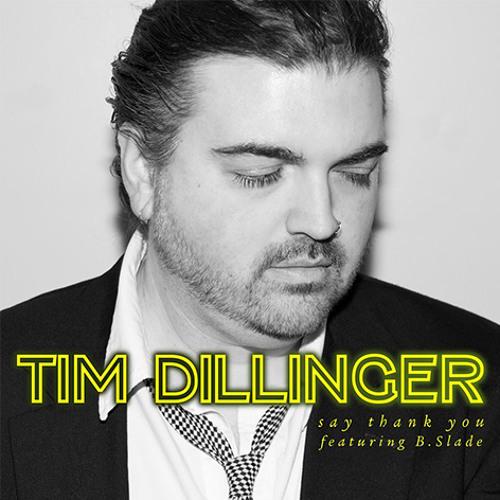 GFM Spotlight Interview: Tim Dillinger