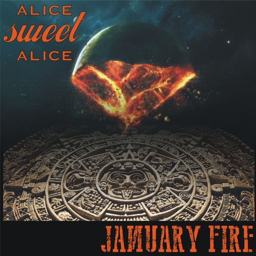 January Fire 2013 REMIX