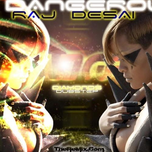 Dubstep 2013 Dubstep songs Dubstep Electronic - Rihanna - Diamonds 2013 - Diamonds Dubstep