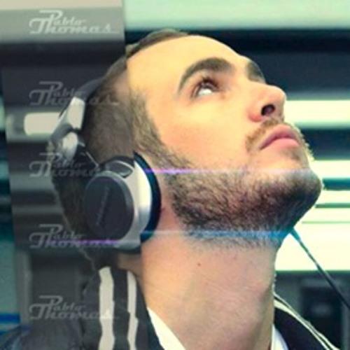 RADIO SHOW EPISODE 006 PABLO THOMAS