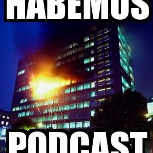Podcast #1 Godinez Army