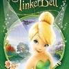 ost tinkerbell gift of a friend cover amminurul