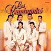【♥】Los  Caminantes 【♥】Tu Nuevo Cariñito