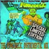 Funkadelic - One Nation Under A Groove (Funkorelic Instrumental Mix) (6.40)