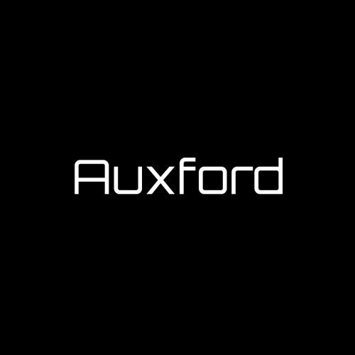 Vandalism - Anywhere Else Tonight (Auxford Remix)