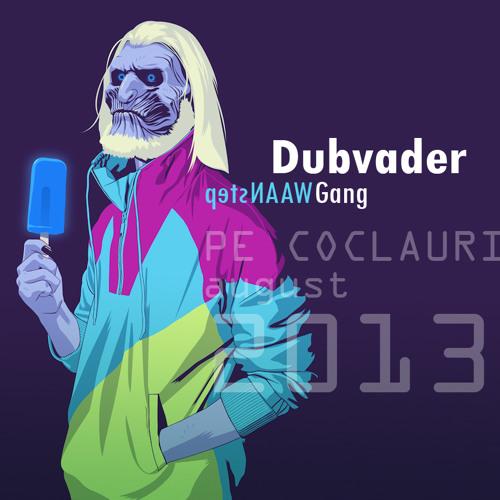 Pe Coclauri Preview (dj Set) [gwannstep.dubvader.gang]