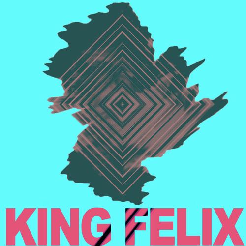 King Felix - Knight Life Liquor (2013 Re-Work) [ITR] Free DownLoad
