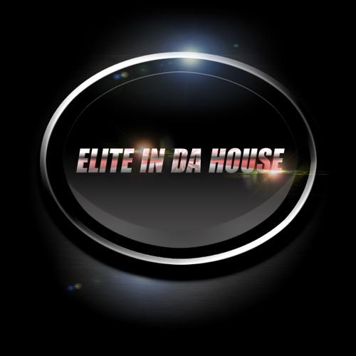 Sabes - Danny Pava (Prod By Elite In Da House)
