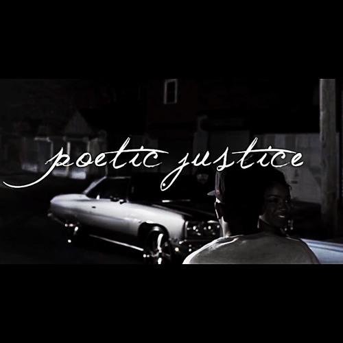 Kendrick Lamar feat. Drake - Poetic Justice (oriJanus Remix)