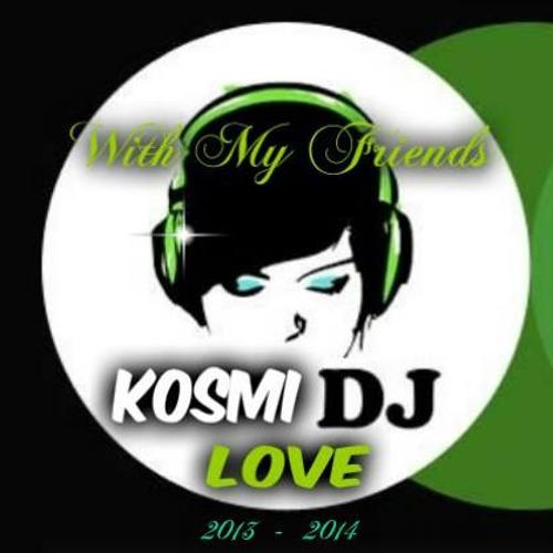 DJkosmilove - Juan Magan - Mal De Amores REMIX - Electronic
