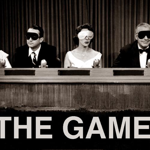 WHITENOISE: The Game