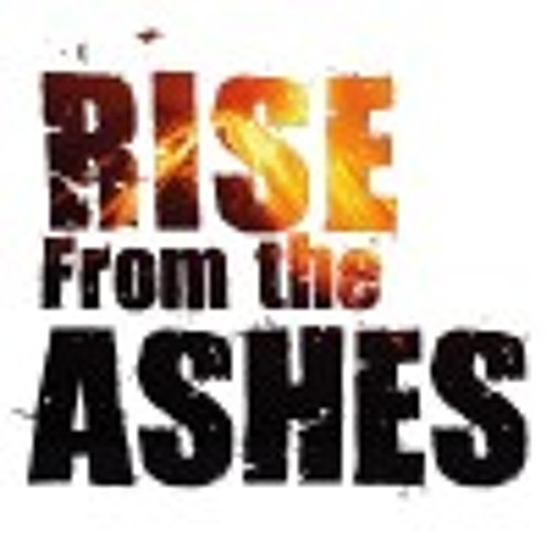 Rise From The Ashes 2012 Preview Reel - JW 2213