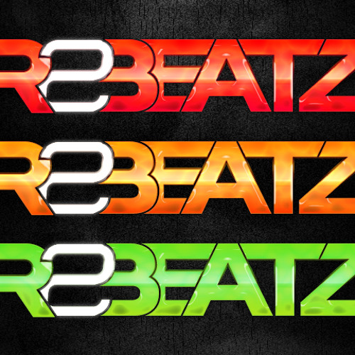 R2BEATZ - Hey, Aaaa  Yeah (Original Mix)