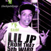 Download Lil JP From The 5th Ward (Chopped & Saged) Mp3