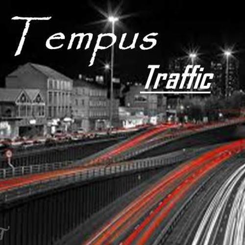 """Tempus - """"Traffic"""""""