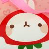 03.- Korean Ringtone Cute ~ ●ω●