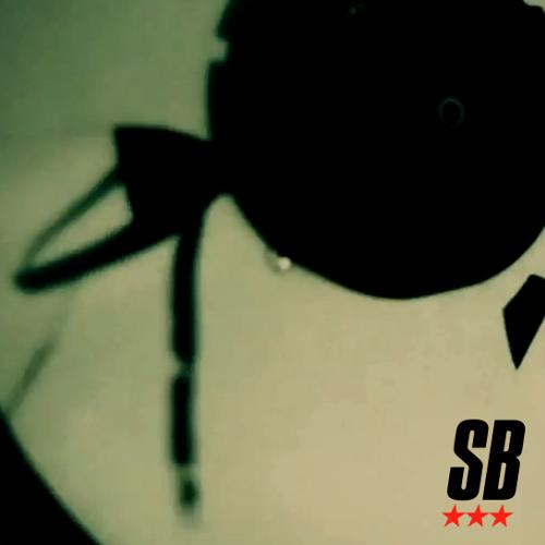 Supersets 08-Superbreak