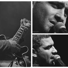 Hany Adel - El Hekaya Ma B'tentehish | هانى عادل - الحكاية مبتنتهيش