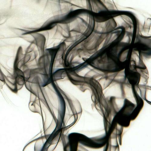 Smoke Monster