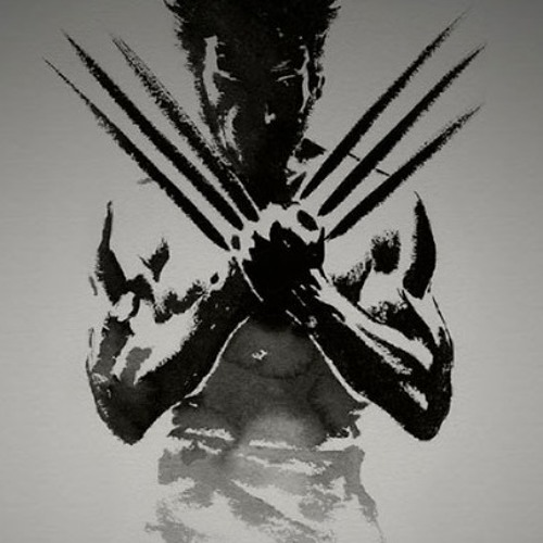 The Wolverine (Spoilers)