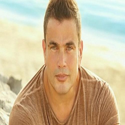 عمرو دياب - فوق من اللى انت فيه - كامله