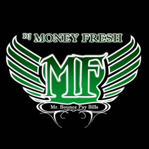 DJ Money Fresh & J-Dawg presents Adele - Rolling In Da Deep (New Orleans Bounce Remix)