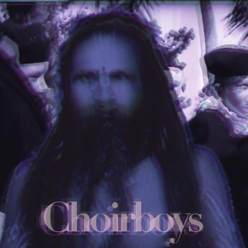 Monto ''Choirboys''