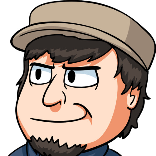 JonTron Adventures Full Version