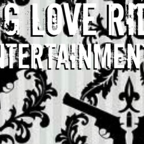 LiL Rude-E Ft Vicious G & J Ace - Alone Again
