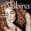 Alabina ft Gypsy Kings - Yo Te Vi (Ah Ya Zein) آه يا زين