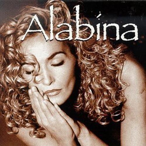 Alabina&Ishtar&LosNiñosDeSara - Baila Maria
