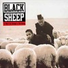 Black Sheep - The Choice Is Yours (Costa Mee Retro G Bootleg Remix) Free Download