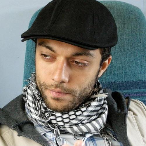 يا من هواه عبد الرحمن محمد