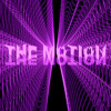 The Motion-Drake Slowed & Chopped by Jamaal