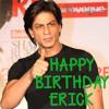 Happy Birthday Erick mp3