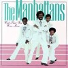 Classic Soul - The Manhattans - Kiss & Say Goodbye ~ A cappella