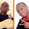 IRASHOBOYE by Bahati Stiven ft King James