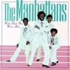 Classic Soul - The Manhattans - Shining Star ~ A cappella
