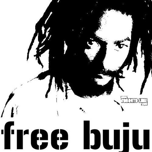 Buju Banton - big it up (hip hop remix)