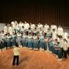 Diponegoro University Choir - Zamrud Khatulistiwa (Music by @HENDIKIA )