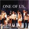 One Of Us - Glee Cast
