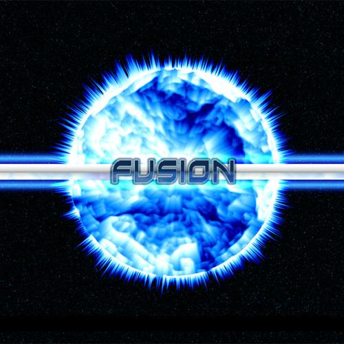 FUSION (Intro)