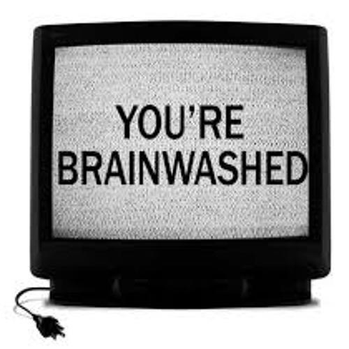 Mind Control- Real Eyez Ft. Demp (prod.by RealEyez)
