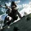 Battlefield 3 (Official Main Theme)