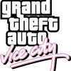 Self Control by Laura Branigan (GTA Vice City Music Theme)