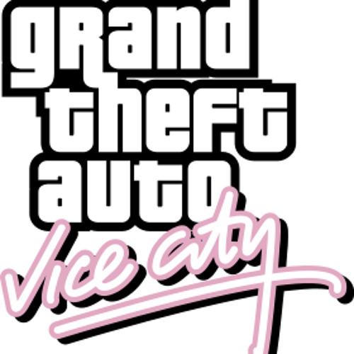 Self Control by Laura Branigan (GTA Vice City Music Theme)