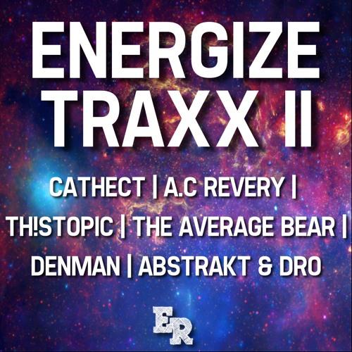 A.C Revery - Primative