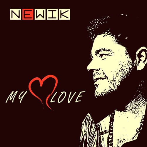 Newik- My Love (DJ Exmen Remix Preview) Cut 128