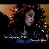 Sana Ngayong Pasko - Diane de Mesa